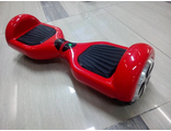 Monorover R2 Two Wheel Self Balancing